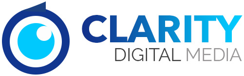 Clarity Digital Media